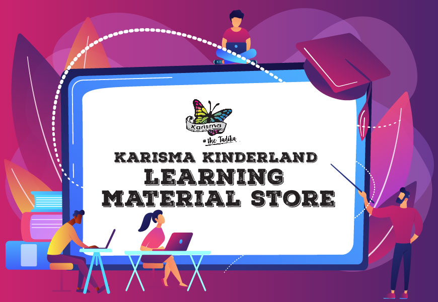 About Karisma Education Group Sdn Bhd